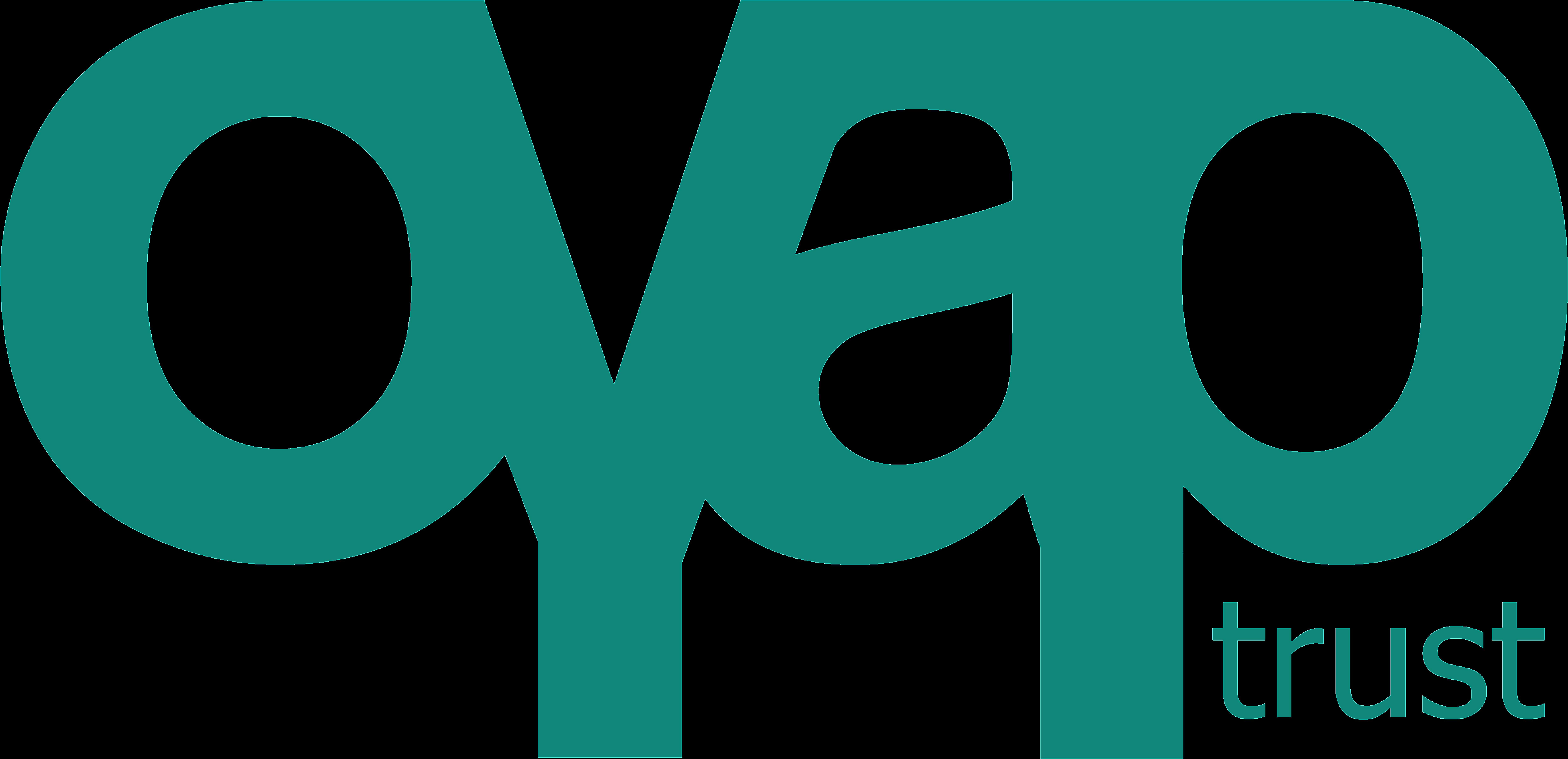 OYAP Trust logo