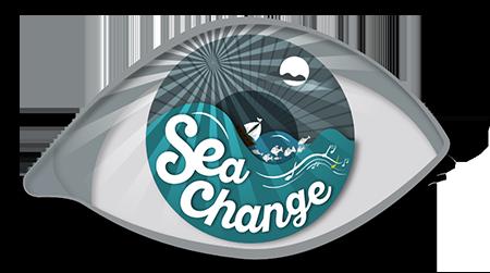 Sea Change 2021